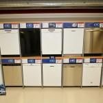 Sears Opening Bermuda March 7 2012-1-17