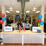 Sears Opening Bermuda March 7 2012-1-2