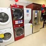 Sears Opening Bermuda March 7 2012-1-22
