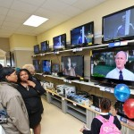 Sears Opening Bermuda March 7 2012-1-23