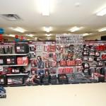Sears Opening Bermuda March 7 2012-1-25