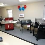 Sears Opening Bermuda March 7 2012-1-28