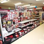 Sears Opening Bermuda March 7 2012-1-29