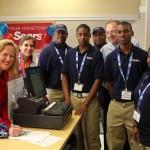 Sears Opening Bermuda March 7 2012-1-3
