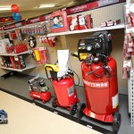 Sears Opening Bermuda March 7 2012-1-30