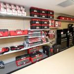 Sears Opening Bermuda March 7 2012-1-31