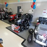 Sears Opening Bermuda March 7 2012-1-4