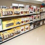 Sears Opening Bermuda March 7 2012-1-41