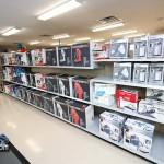 Sears Opening Bermuda March 7 2012-1-43