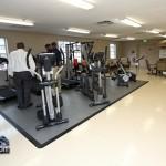 Sears Opening Bermuda March 7 2012-1-48