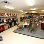 Sears Opening Bermuda March 7 2012-1-49