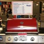 Sears Opening Bermuda March 7 2012-1-50