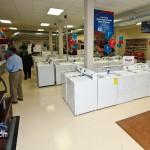 Sears Opening Bermuda March 7 2012-1-51