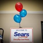 Sears Opening Bermuda March 7 2012-1-6