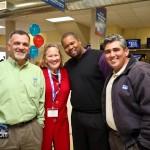 Sears Opening Bermuda March 7 2012-1-7