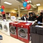 Sears Opening Bermuda March 7 2012-1-8