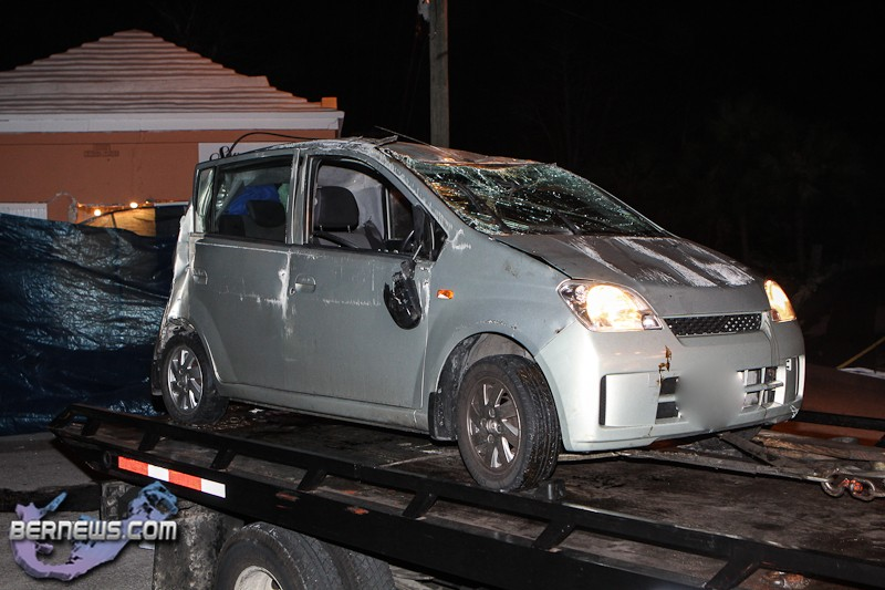 Somerset-Accident-Bermuda-March-29-2012-1-3