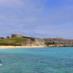 Fort St Catherine St George's Bermuda May 26 2012-069