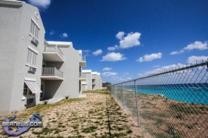 Grand-Atlantic-Development-Bermuda-generic