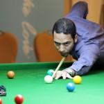 IMG_1348 Ahmed El Sayed