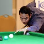 IMG_1400 Ahmed El Sayed
