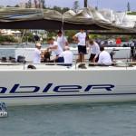 2012 newport bermuda race finish (10)