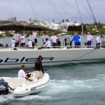 2012 newport bermuda race finish (11)