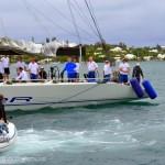 2012 newport bermuda race finish (12)