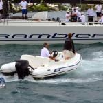 2012 newport bermuda race finish (13)