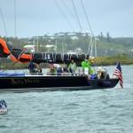 2012 newport bermuda race finish (14)