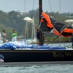 2012 newport bermuda race finish (15)