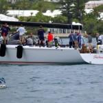 2012 newport bermuda race finish (16)