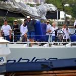 2012 newport bermuda race finish (2)