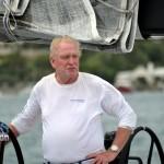 2012 newport bermuda race finish (20)