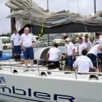 2012 newport bermuda race finish (22)