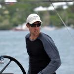 2012 newport bermuda race finish (23)