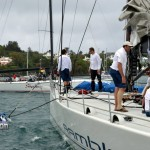 2012 newport bermuda race finish (24)