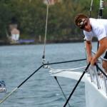 2012 newport bermuda race finish (25)
