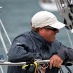 2012 newport bermuda race finish (28)