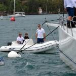 2012 newport bermuda race finish (29)