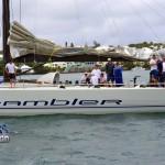 2012 newport bermuda race finish (3)