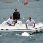 2012 newport bermuda race finish (30)
