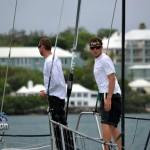 2012 newport bermuda race finish (31)