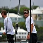 2012 newport bermuda race finish (32)