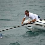 2012 newport bermuda race finish (33)