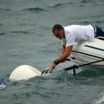 2012 newport bermuda race finish (34)