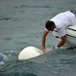 2012 newport bermuda race finish (35)