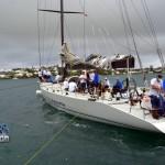 2012 newport bermuda race finish (37)