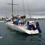 2012 newport bermuda race finish (38)