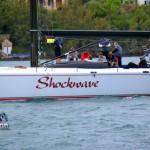 2012 newport bermuda race finish (4)